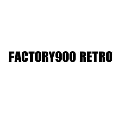 20170420factory900retro