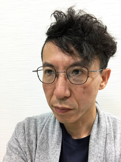 20170514takashi105grs