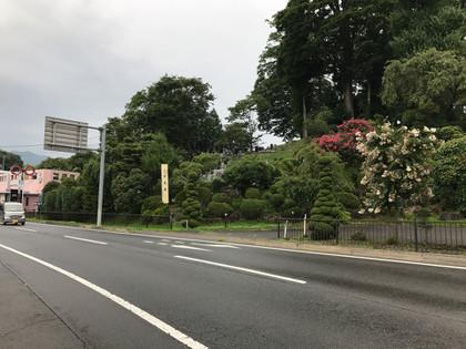 20170825parking0402