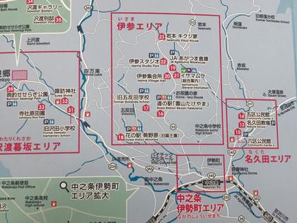 20170908biennale_map