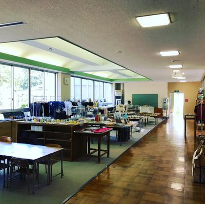 20170908biennale_shop