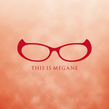 20170909this_is_megane