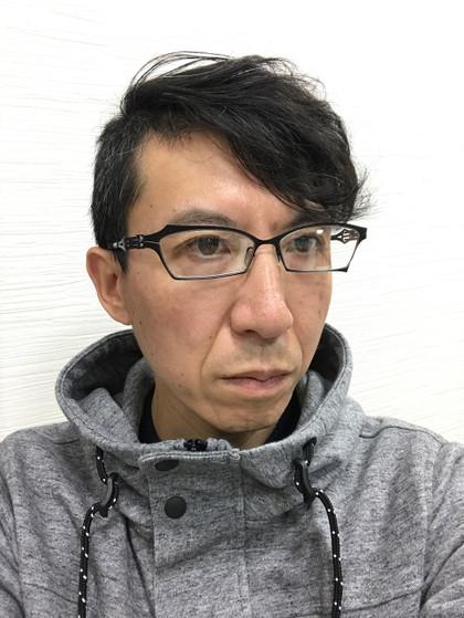 20171107mayumi_r_c1s