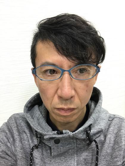 20171107yuuko_l_c1s
