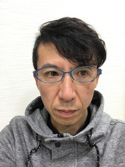20171107yuuko_r_c1s