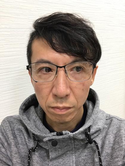 20171108keiichiro_l_c1s