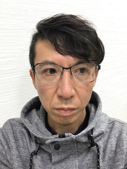 20171108keiichiro_r_c1s