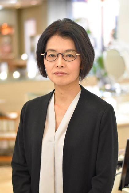 20171112aminksama