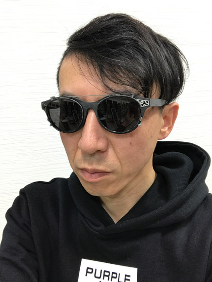 20171219type_x_5188w_onsunglass_s