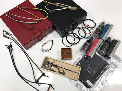 20180101happybag_goods_b