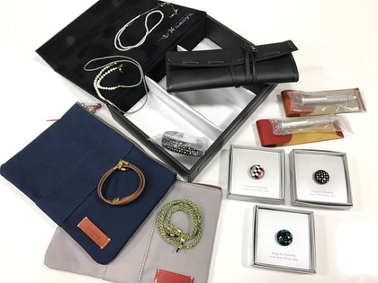 20180101happybag_goods_c