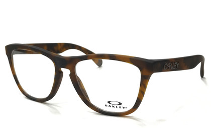 20180106rx_frogskins_browntortoise