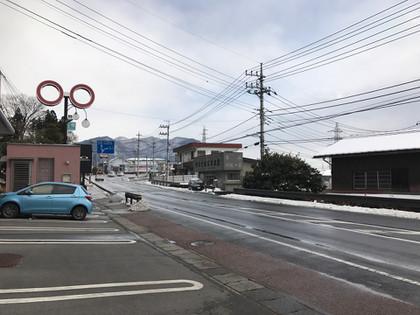 20180123yuki_after02