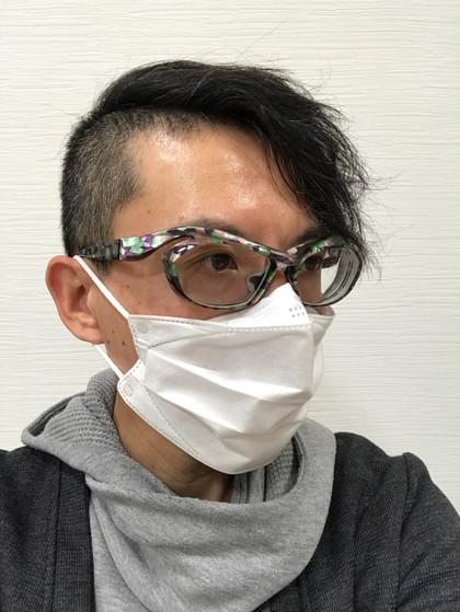20180314ease_mask_zero01_2