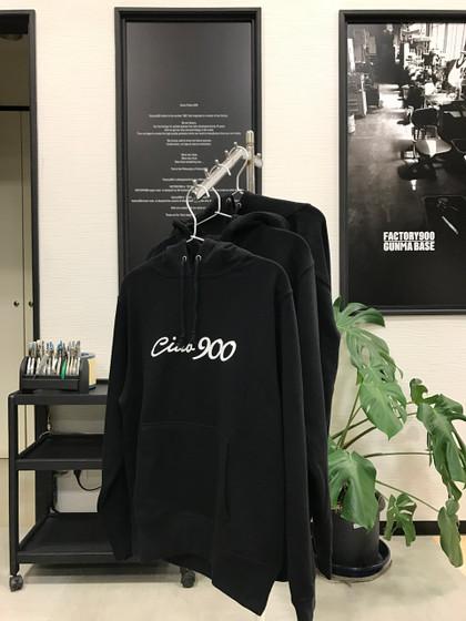 20180323ciao900
