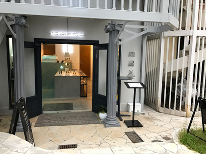 20180413the_lobby_tokyo_01