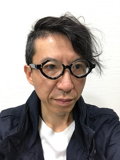 20180523fumiakir_c1_s