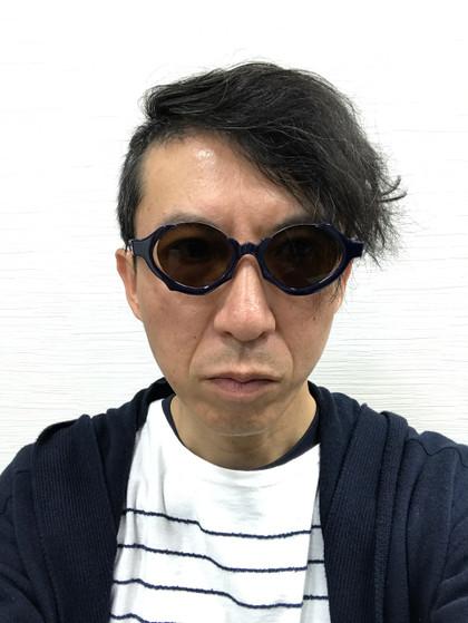 20180525fumiakil_c5_sunglasses