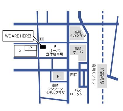 20180630hamaya_takasaki_map