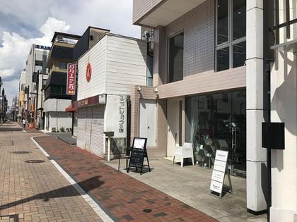 20180826_hamaya_takasaki01