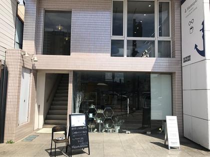 20180826_hamaya_takasaki02