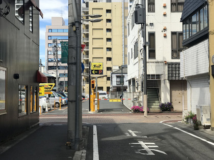20180826_parking01