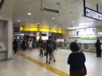 20180826_takasaki_station01