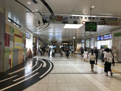 20180826_takasaki_station02