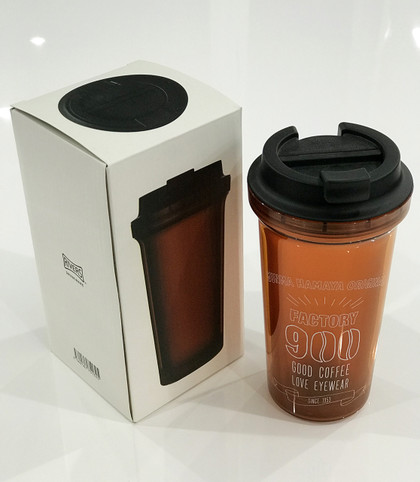 20181221wallmugtumbler_brown