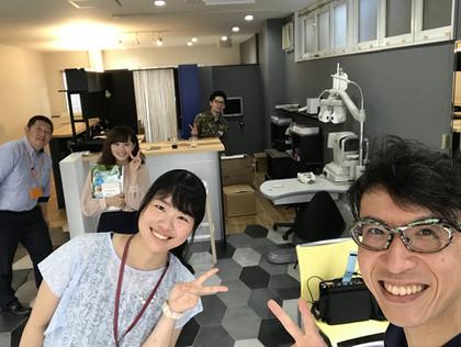 201807takasaki11