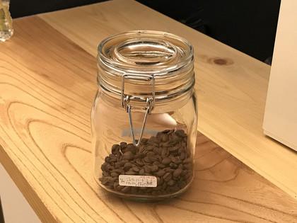 20181217jakku_coffee_02