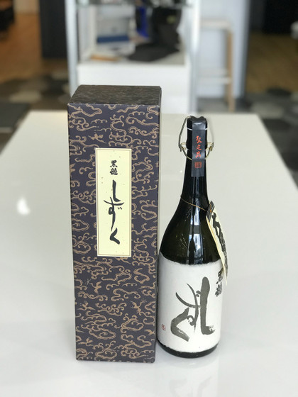 20190102takasaki_02