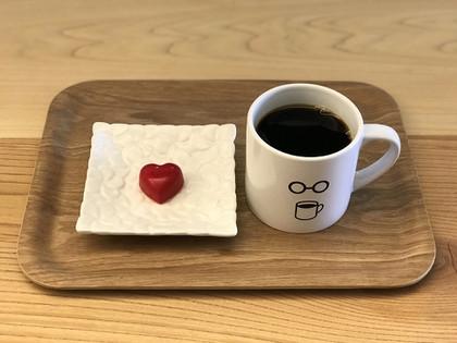 20190202chocolatpeberry_05