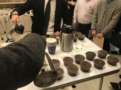 20190301coffee04