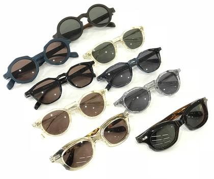 2019retro_sunglasses
