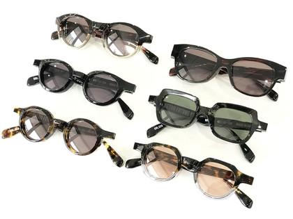 20190729factory900retro_sunglasses
