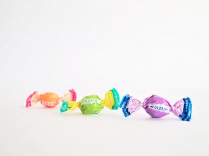 20191102chocolate