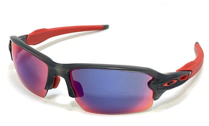 20191118flak20_sunglasses_01