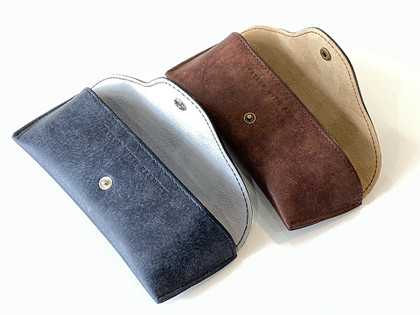 20191223pueblo_leather_case_03