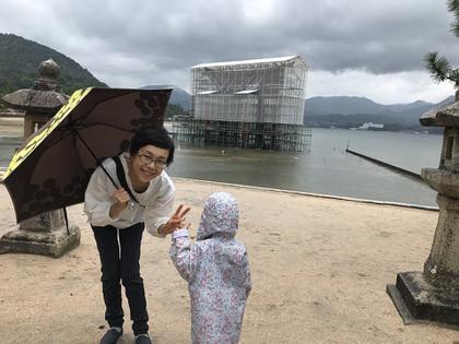 20190827itsukushimajinja