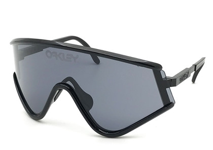 20200317eyeshade_black