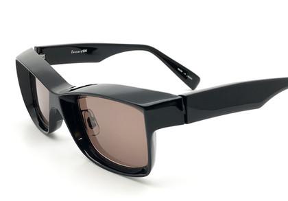 20200517fa1090_001_sunglasses_02