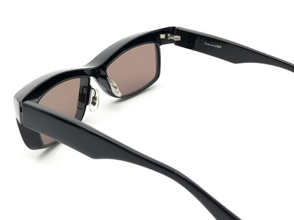 20200517fa1090_001_sunglasses_03