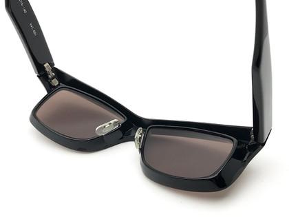 20200517fa1090_001_sunglasses_04