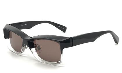 20200517fa1090_075_brownsunglasses_