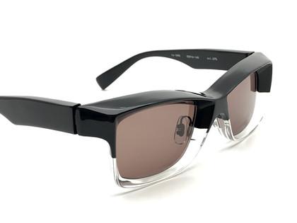 20200517fa1090_075_sunglasses_02
