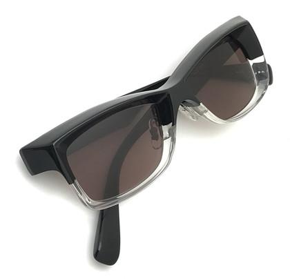 20200517fa1090_075_sunglasses_03
