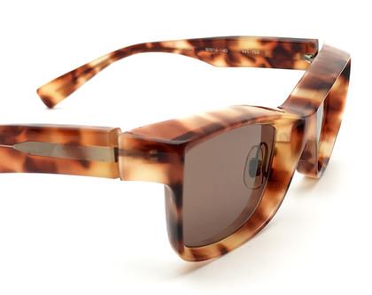 20200517fa1090_153_sunglasses_03