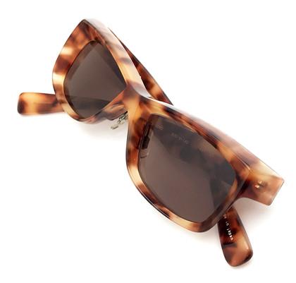 20200517fa1090_153_sunglasses_04