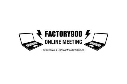 Online_meeting_2020